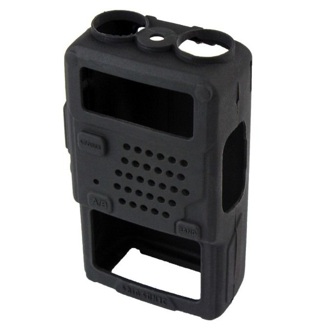 Case Holster UV-5R