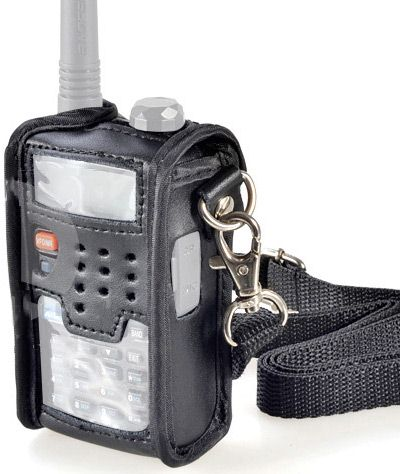 Leather-Case--UV-5R