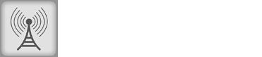 racii34.ru